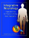 Neuropathy treatments in Phoenix by the doctor who wrote the book